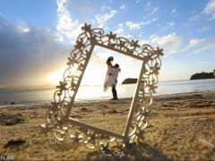Guam wedding6