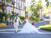Guam wedding8