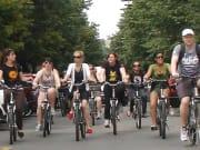 praha_bike_city_tour_-800x500-_dsc09461