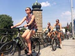 city_praha_bike_tour_-_800x500_-_img_6118