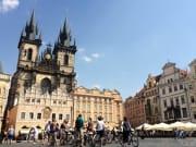 praha_bike_-_city_-_800-550_-img_6191