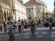 praha_bike_city_tour_-800x500_-_dsc09114