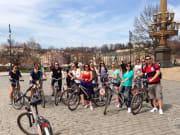 praha_bike_city_bike_tour_800x500