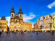 Czech_Republic_Prague_Old_Town_Square_Church_of_Mother_of_God_Before_Tyn_shutterstock_521916241
