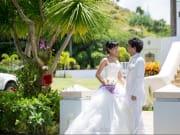 Guam wedding17