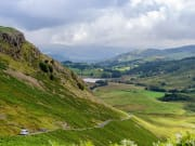 western lake district guided tour