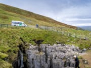 Yorkshire-Dales-Gallery-04