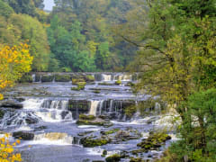Yorkshire-Dales-Gallery-01