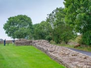 Hadrians-Wall-Gallery-02