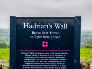 Hadrians-Wall-Gallery-03