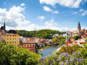 Czech_Republic_Cesky_Krumlov_Castle_River_City_shutterstock_245107864