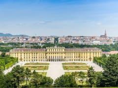 Austria_Vienna_Schonbrunn_Palace_shutterstock_512232799