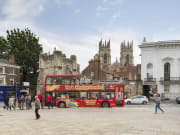 York-03_P_264_70c11a22-aeed-4328-857a-666747fe9be4