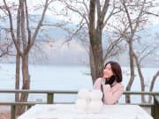 Korea_Nami_Island_Winter_Shutterstock_386007034