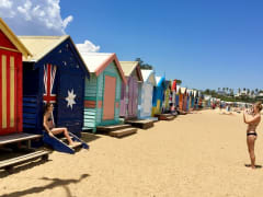 Brighton Beach Boxes 3