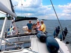 sailing-5-e1465907641570