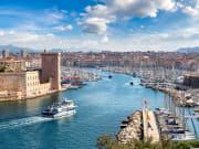 France_Marseille