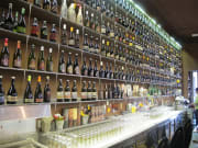 Afternoon Food Tour with Beer Tasting in Rome (5)