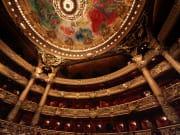 France_Paris_Opera Garnier_shutterstock_96699586