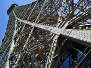 eiffel-tower-gallery