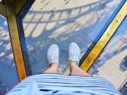 eiffel-tower-climbing-gallery