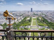 France_Paris_Eiffel-Tower_shutterstock_445878313