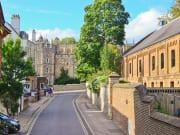 UK_Windsor city_shutterstock_727511662