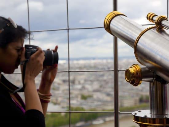int_telescope