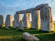 UK_England_Stonehenge_shutterstock_625998677