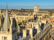 UK_England_Cambridge shutterstock_238484848