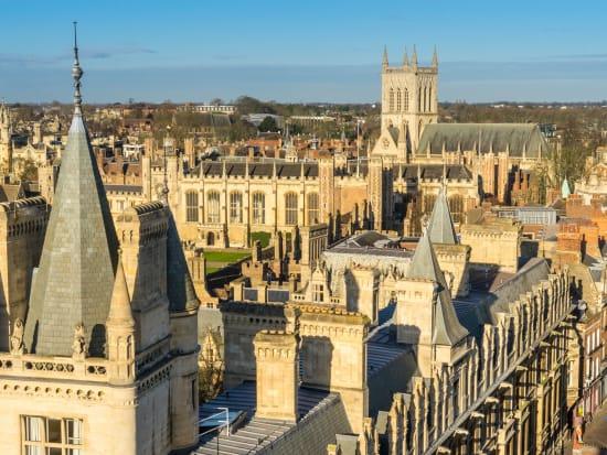 UK_England_Cambridge shutterstock_238484848
