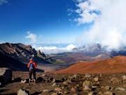 US_Hawaii_Maui_Haleakala_shutterstock_650607982