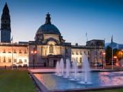 UK_Cardiff-City_Hall