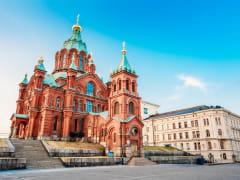Finland_Helsinki_UspenskiCathedral_shutterstock_