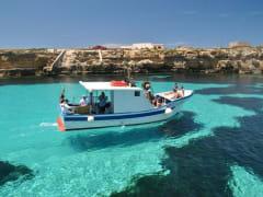 フライングボート1