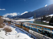 Golden-Pass-OPT