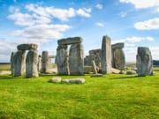 UK_London_Stonehenge_shutterstock_640779178
