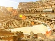Italy_Rome_Colosseum_Inside_shutterstock_274677206