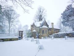UK_England_Cotswolds-Winter-Season_shutterstock_382797892