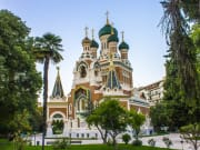 Nicholas_Orthodox_Cathedral_shutterstock_568130053