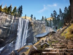 USA_California_Yosemite_shutterstock_375472996