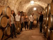 Montserrat-tapas-wine-6