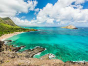 Hawaii_Oahu_Photography Tours_North Shore Beach