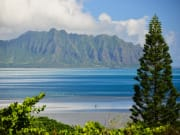 Hawaii_Oahu_Photography Tours_Kaneohe Bay