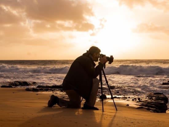 Hawaii_Oahu_Photography Tours_Capturing Sunrise