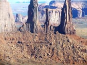 USA_Phoenix_Monument Valley