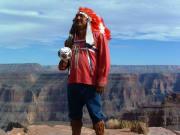 USA_Phoenix_Grand_Canyon_Adventure_012