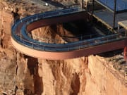 USA_Phoenix_Grand Canyon_Skywalk3