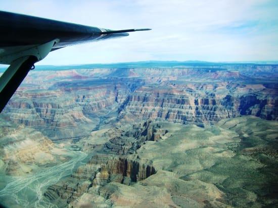 USA_Phoenix_Grad-Canyon_West_Rim_views2
