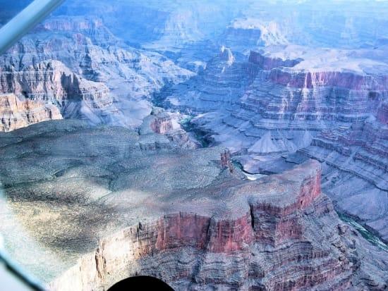 USA_Phoenix_Grand-Canyon_GCN4